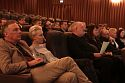 WorldMediaFestival 2015 | Screening day | Photo number: IMG_0004